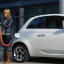 Więcej samochodów elektrycznych na rynku??