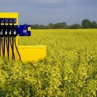 Ile biokomponentów w paliwie??
