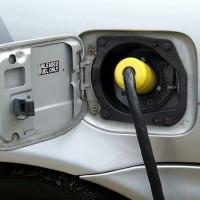 EVs czyli elektryczny pojazd wspierany przez rząd!!