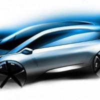 Milion e-samochodów do 2020 roku??