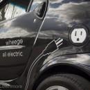 Alternatywa dla silników spalinowych w Niemczech