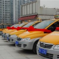 Samochody elektryczne muszą udoskonalić technologię