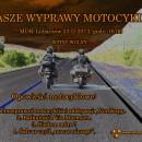 III Nasze Wyprawy Motocyklowe