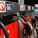 Czy to możliwe  – 1,14 zł za litr paliwa??