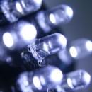 Substancje niebezpieczne w diodach LED