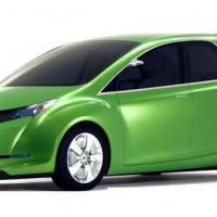 Ekologia w motoryzacji – Ekologiczny samochód