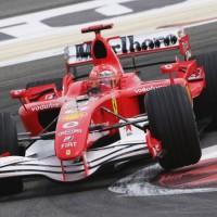 Ekologia w Formule 1