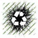 Sieci recyklingu w Polsce – samochody wycofane z eksploatacji