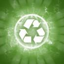 Rodzaje recyklingu pojazdów wycofanych z eksploatacji