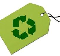 Recykling materiałowy – segregacja od podstaw