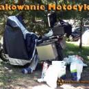 Poradnik podróżującego motocyklisty – część V