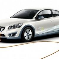 Volvo w ekologicznym wydaniu