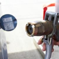 Gaz LPG niszczy nasze silniki?? Prawda czy mit??