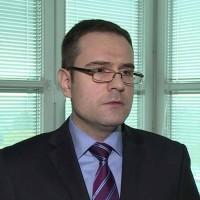Sprzedaż opon w Polsce rośnie szybciej niż w Europie