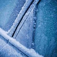 Przygotuj samochód do zimy