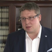 Polski rynek monitoringu samochodów ma duży potencjał