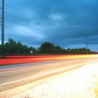 Wchodzą w życie przepisy zaostrzające kary dla kierowców