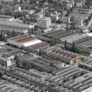 100 lat produkcji samochodów w Starachowicach