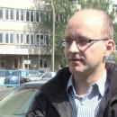 Przybywa w Polsce zabytkowych pojazdów
