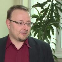 Polskie fabryki motoryzacyjne biją eksportowe rekordy
