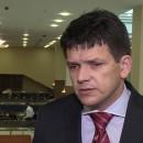 Coraz lepsze perspektywy przed LNG w Polsce