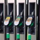 Czy ceny paliw wzrosną?