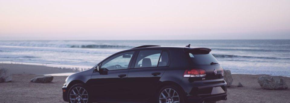 Jak Polacy kupują samochód?