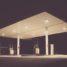 Ile oszczędzamy na taniej ropie? Nawet 1400 zł rocznie
