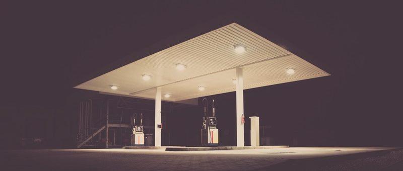 Czy cena benzyny wzrośnie do 6 zł?