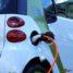 Polska może się stać liderem w branży elektrycznych pojazdów