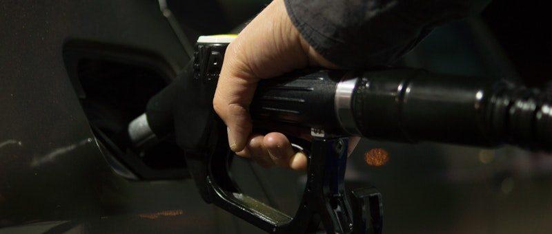 Paliwa będą drożeć. Do końca roku groźba przekroczenia poziomu 5 zł jednak mało realna