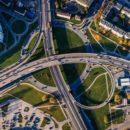 400 mln zł na realizację 12 programów w celu poprawy dróg krajowych